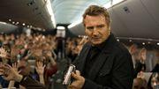 """Box-office mondial : Liam Neeson met fin à """"La Grande aventure Lego"""""""