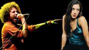 [Zapping 21] Ce mash-up entre Rage Against The Machine et Vanessa Carlton est incroyable