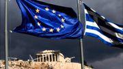 Autopsie : le week-end où l'on est passé tout près du Grexit