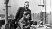 Marie Curie: découvrir la femme moderne derrière le mythe
