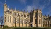 Mariage du Prince Harry et Meghan Markle: les 4 lieux incontournables que l'on aura envie de (re)visiter