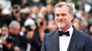Christopher Nolan sera au centre de l'émission Sur un air de cinéma avec Kamal Messaoudi