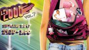 Soirée 'La 2000 Vol. 7' le 25 mars