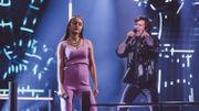 The Voice 2021 – Duels (Loïc Nottet): Qui de Macha ou Raphaël a gagné?
