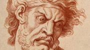 [SERIE Le grand dictionnaire des philosophies et religions] – La colère