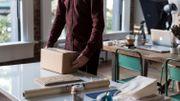 Le E-commerce pour les magasins de proximité : une vraie solution ?