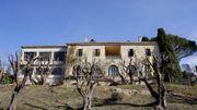 La dernière demeure de Picasso vendue à un financier sri lankais