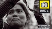 Amnesty International a récompensé des jeunes pour leurs photos sur les droits humains