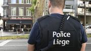 Une cérémonie d'hommage aux victimes de la tuerie de Liège sera organisée le 29mai