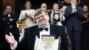 Cannes 2014 : les Palmes d'or font-elles vendre ?