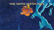 Yes : un nouvel album live