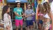 """""""Babysitting 2"""" : la comédie déjantée déménage au Brésil"""