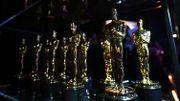 Le calendrier jusqu'aux Oscars 2020