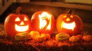 Halloween zéro déchet, est-ce possible?