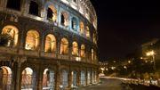 Rome commémore les 2.000 ans de la mort de l'empereur Auguste