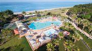 Ce mercredi, La Grande Evasion vous emmène découvrir les clubs de la Corse.