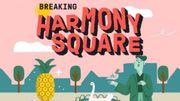 """""""Harmony Square"""", un jeu pour nous """"vacciner"""" contre les fake news"""