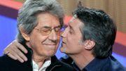 La bande à Gildas lui rend hommage sur France Inter et Canal+