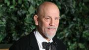 """The New Pope"" : John Malkovich rejoint Jude Law"