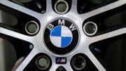 BMW rappelle 1 million de voitures supplémentaires suite au problème de refroidissement