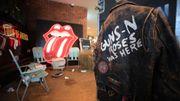 Media 21: It's only Rock 'n Roll but they like it, le Rock est-il toujours le genre musical préféré des Américains?