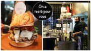 Emoción: un restaurant à tapas espagnoles et italiennes débarque à Uccle