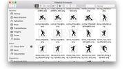 L'Apple Watch proposera prochainement de nouveaux types d'exercices