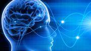 L'hypnose pour mieux gérer la sclérose en plaques