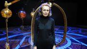 L'opéra de New York programme une compositrice, une première depuis 1903