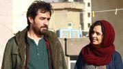 """Drive-in Ciné: À l'affiche, """"Le Client"""", film multirécompensé d'Asghar Farhadi"""