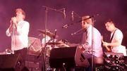 Tori Amos, Madonna et LCD Soundsystem parmi les albums pop les plus attendus de la rentrée