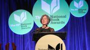 A la découverte de la poésie de Louise Glück, Prix Nobel de littérature en2020