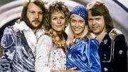 "Découvrez ""Money Money Money"" de ABBA en wallon"