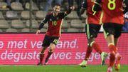 """Les Diables vus de France : """"Ils ont tous été inspirés par la réussite d'Eden Hazard"""""""