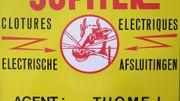 Mémoires vives (1/13) : Lucien l'électricien, pourvoyeur de progrès