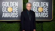 Golden Globes: après le bad buzz, ils vont enfin changer leurs règles