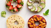 L'aliment insolite de Candice: Pa' Lais, la tartinade vegan