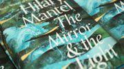 Booker Prize : 8 premiers romans sélectionnés aux côtés de plumes de renom