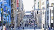 Bruxelles: tout ce qu'il faut savoir pour ce dimanche sans voiture