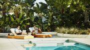 Les meilleurs hôtels dans le monde selon le Conde Nast 2020 Readers' Choice Awards