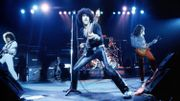Thin Lizzy, le groupe malchanceux