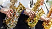 Les 7e journées des Harmonies et Fanfares célébreront l'héritage d'Adolphe Sax à Dinant ce 19septembre