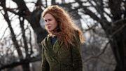"""Une première bande-annonce de """"The Undoing"""" avec Nicole Kidman"""