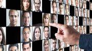 Sciences: Faut-il cacher son intelligence pour être recruté?