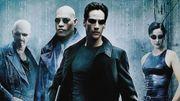 """""""Matrix"""" signerait son retour au grand écran en 2017"""