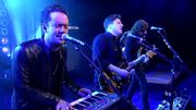 Vidéo: Mumford & Sons live, voilà comment ça sonne maintenant
