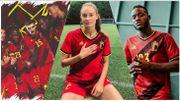 90 euros pour le nouveau maillot des Diables rouges: comment cette somme est-elle répartie?