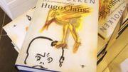 """Le livre posthume """"De Wolken"""" d'Hugo Claus peut rester dans les rayons des librairies"""