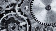 """Joseph Ponthus : """"Le pire poste dans une usine c'est celui face à une horloge"""""""