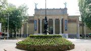 Le Musée des Beaux-Arts de Gand met fin aux emprunts d'œuvres russes d'avant-garde